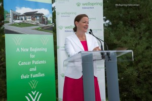 Wellspring Ground Breaking Aug 2013-0138